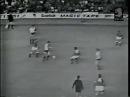 Рейнджерс - Динамо (Москва) (Кубок обладателей кубков 1971-1972, финал). Комментатор - Денис Цаплинд