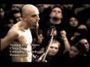 СИБНЕТ.ВИДЕО - System of a Down - 2001 - Chop Suey! - видео ролик смотреть на Sibnet
