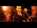 Blutonium Boy &amp Van Snyder - Make It Loud (Headhunterz Remix) (Official Video HD)