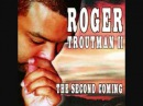 Roger Troutman II - Come With Me.wmv