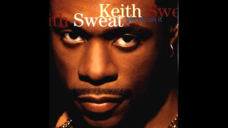 Keith Sweat ft. Roger Troutman - Put Your Lovin' Through The Test