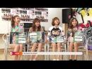 Pops in Seoul Ep2940 Girl's Day (Ring My Bell), MINX (Love Shake)