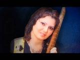 Asiq Zulfiyye - Ay Qardasim