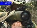 Реактивный пехотный огнемет РПО «Шмель» «Шайтан-труба»