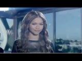 «Кэти Купер под прикрытием» (K.C. Undercover) – трейлер #3