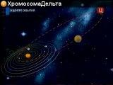 К нам летит планета Нибиру Смотреть обязательно!