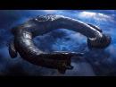 Битва цивилизаций с Игорем Прокопенко 6. «Звездолет для фараонов» (12.05.2013)