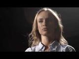 Нигатив - История одной болезни (Официальное видео)