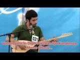 Ay Dilbere Müthiş Kürtçe Şarkı - Vedat Demir