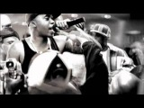 Cypress Hill ft Dr Dre,Prodigy,Wyclef,Nas,Ice Cube,Snoop,Lil Jon,LL Cool J,Smif N Wessun,Joell Ortiz,Rock &amp Ugk rock superstar megamix h254 dvdri...
