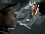 Dr. Dre ft Redman &amp Method man- Bang Bang Fan-Made Video