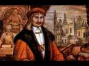 Франциск Скорина - Тайны великого просветителя.