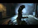Dishonored Official E3-2012 Trailer The Drunken Whaler