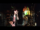 The Ramones - RocknRoll High School theater scene HD720p