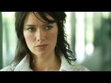 «Стрелок» (2007): Трейлер / http://www.kinopoisk.ru/film/252825/
