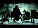 Motionless In White - Abigail Official Music Video