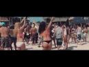 ATB - The Summer rmx15ᴴᴰ aby2k™