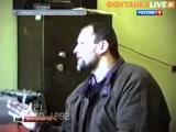 Спустя 20 лет в Петербург вернулся «крестный отец» 90-х Александр Малышев