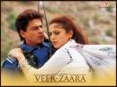 Вир и Зара / Veer-Zaara (2004)