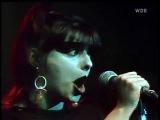 Nina Hagen Band - Naturtr