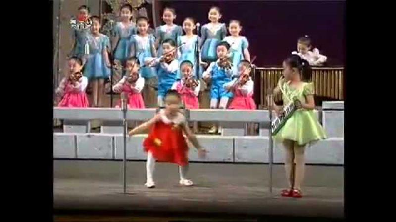 Корейский детский хор короче смотрите смотреть онлайн без регистрации
