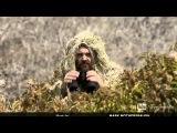Последний человек на Земле    2 сезон 2 серия (Промо)