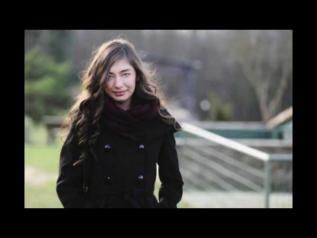 Emre Güvener - Fatih Harbiye - Aşk Bir Güneş (2014)