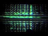 Ryan Davis - Beluga (Traum CD 26)