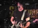 Alesana - Apology (LIVE)