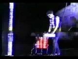 experimental electronic music by Vadim Ganzha Ehrlich Guten Morgen Liebe Freunde!