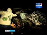 ДТП на Качугском тракте: 4 человека погибли, 16 получили травмы,
