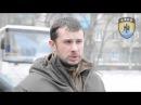Комполка АЗОВ Билецкий: Войска РФ в грогги. Если бы не перемирие ,мы бы вышли к границе