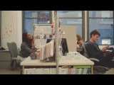 Free People Presents Spark ft Poppy Delevingne HD