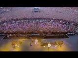 Oasis  Live  London Wembley Stadium Full Concert  2000