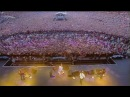 Oasis - Live in Familiar to Millions, Wembley Stadium, London, United Kingdom (22/07/2000)