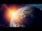 Armin van Buuren presents Gaia - Status Excessu D (ASOT 500 Theme) Official Music Video