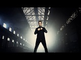 Idina Menzel - Let It Go (Armin van Buuren Remix) A State Of Trance Episode 658