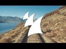 Gareth Emery feat Bo Bruce U Bryan Kearney Remix