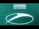 Armin van Buuren Andrew Rayel - EIFORYA (Ben Gold Remix)