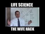 wife zone and husband zone