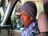 Method Man &amp Redman Show Серия 1
