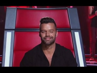 The Voice Australia - Top 10 Perfect Blind Auditions Ever - Best Version
