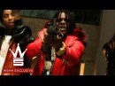 Chief Keef Sosa Chamberlain (WSHH Exclusive - Official Music Video)