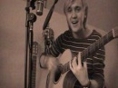 If You Could Be Anywhere - Tom Felton