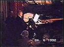 С Рихтер Гайдн Соната No31 plays Haydn Sonata 31 A flat Major