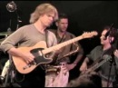 Mike Stern Bob Berg Band live at the china club 1991