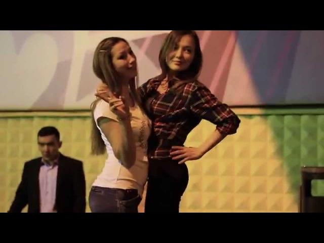 #Bash Boom#Universal#october#2015#magnitogorsk#BOO S_A_L_A_V_A_T