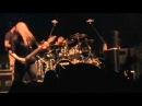 Meshuggah Pravus Live Brutal Assault 14 08 2010 HQ