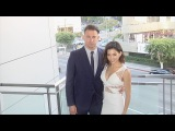 Channing Tatum &amp Jenna Dewan 5th Annual Celebration of Dance Gala by Dizzy Feet Foundation