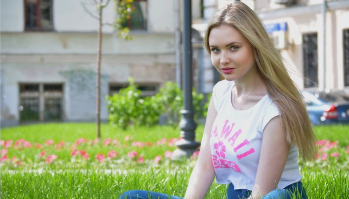 free live chat dating sites